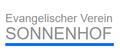 Evangelischer Verein Sonnenhof e. V.