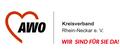 AWO Kreisverband Rhein-Neckar eV.