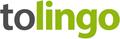 tolingo GmbH