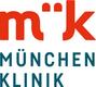 München Klinik Jobs