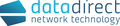 datadirect GmbH Jobs