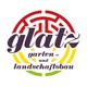 glatz garten- und landschaftsbau gmbh Jobs