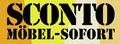 Sconto SB - Der Möbelmarkt GmbH