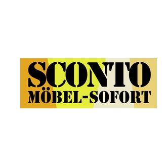 Jobs Von Sconto Sb Der Mobelmarkt Gmbh