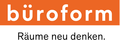 büroform GmbH