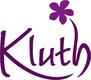 Blumen Kluth