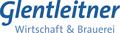 Glentleitner Wirtschaft & Brauerei Johann Heinritzi