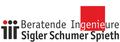 Sigler Schumer Spieth Beratende Ingenieure PartGmbB