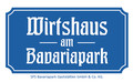 SPS Bavariapark Gaststätten GmbH & Co.KG