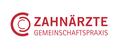 Zahnärztliche Gemeinschaftspraxis ZA Pinder, Dr. Schleifenbaum, Dr. Dinzenhofer-Kessler