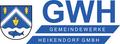 Gemeindewerke Heikendorf GmbH
