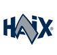 HAIX-Schuhe Produktions- u. Vertriebs GmbH