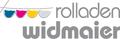Rolladen Widmaier GmbH