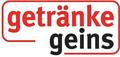 Getränke Geins GmbH & Co. KG Jobs