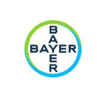 Job Bayer