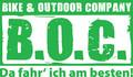 BIKE & OUTDOOR COMPANY GmbH & Co.KG