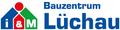 Lüchau Baustoffe GmbH Jobs