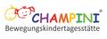 CHAMPINI Sport - und Bewegungskitas