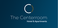 The Centerroom Hotel & Apartments
