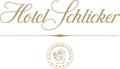 """Hotel Schlicker """"Zum Goldenen Löwen"""" - Karl Mayer OHG"""