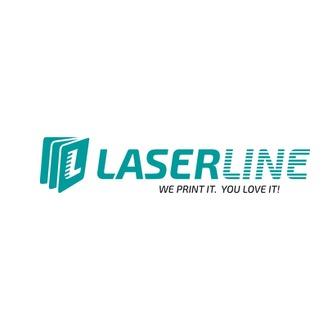 Jobs Von Laserline Gmbh