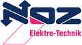 Noz Elektrotechnik GmbH