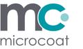Microcoat Biotechnologie GmbH