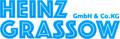 Heinz Grassow Sanitär- und Gasinstallationen GmbH & Co KG