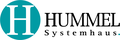 HUMMEL Systemhaus GmbH & Co. KG Jobs