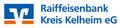 Raiffeisenbank Kreis Kelheim eG