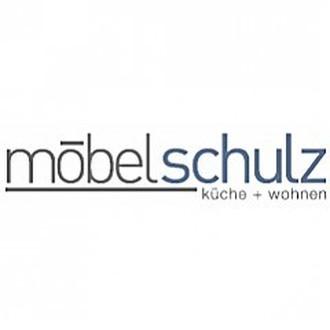 Jobs Von Möbel Schulz Gmbh