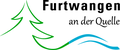 Stadt Furtwangen im Schwarzwald Jobs