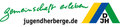 Jugendherberge Waldhäuser  Umwelt|Jugendherberge