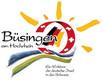 Gemeinde Büsingen Jobs