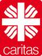 Caritasverband im Kreisdekanat Warendorf e.V. Jobs