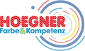 Hoegner Comp. GmbH & Co. KG