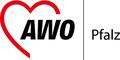 AWO Bezirksverband Pfalz e.V.