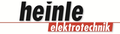 Heinle Elektrotechnik GmbH