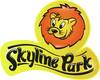Allgäu Skyline Park