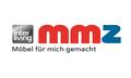Möbel mit Zukunft GmbH