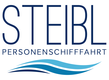 Steibl Personenschifffahrt Kelheim GmbH