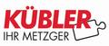 Kübler GmbH & Co. KG - Ihr Metzger