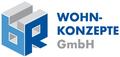 BR wohnkonzepte GmbH Jobs