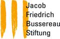 Jacob Friedrich Bussereau Stiftung