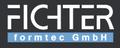 FICHTER formtec GmbH