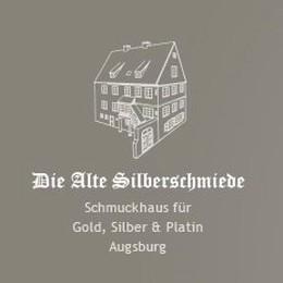Alte Silberschmiede, Bartel & Sohn, Inhaber Patrick Bartel-Zwack e.K.