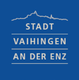 Stadtverwaltung Vaihingen an der Enz Jobs