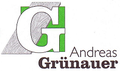 Schreinerei Andreas Grünauer