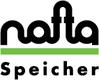 Nafta Speicher GmbH & Co. KG