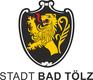 Stadt Bad Tölz Jobs